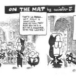 on-the-mat-021